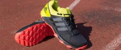 new-footwear