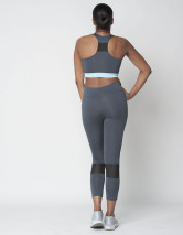 leggins grey skyblue 3