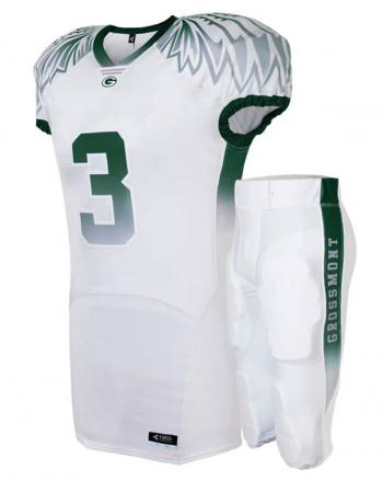American Football Sportswear